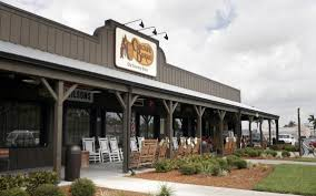 cracker barrel to open in victorville not fresno the fresno bee