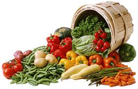 fruit and vegetable basket century farms int importer shipper distributor of fresh fruit