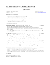 Resume Confidential Information 10 Front Desk For Medical Office Resume Invoice Template Download