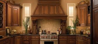 Dura Supreme Cabinet Construction Dura Supreme For A Tropical Kitchen With A West Indies Kitchens