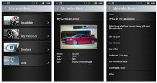 mercedes road side assistance featured top 10 best roadside assistance apps for android