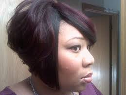 pictures of wrap hairstyles pictures on duby hairstyles cute hairstyles for girls