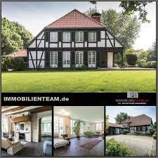 Backsteinhaus Kaufen Exklusive Immobilien Sowie Villen Und Anwesen