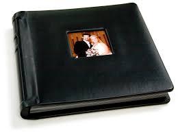 10x10 photo book photo books allied digital photo
