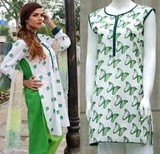 best ever u0027s dresses ideas for pakistan independence day this
