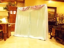 wedding backdrop rentals utah county custom photo booth rentals in salt lake city utah snap print enjoy