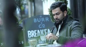 adam joan movie review this prithviraj film looks good but is