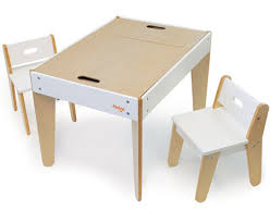 play table and chairs little modern white tables and chairs stylish play table activity