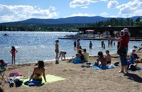 Colorado beaches images 6 sandy beaches in colorado you probably didn 39 t know exist the jpg