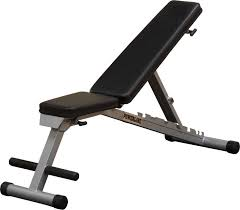 Bench Workout Routine Bench Incline Workout Bench Incline Workout Bench Not For Bench