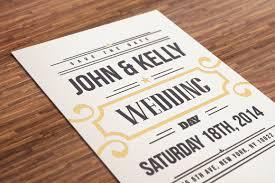vintage wedding invitation postcard invitation templates
