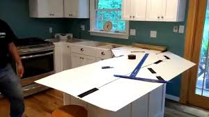Pittsburgh Pa Kitchen Remodeling by Armina Stone Granite Countertops Pittsburgh Pa 412 406 8442