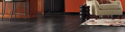 Laminate Flooring Surrey Laminate Flooring A Wide Selection From Dream Carpets
