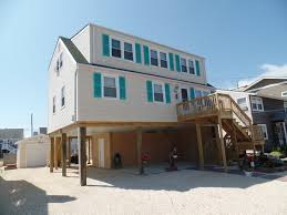 Cost Of Adding Basement To Existing House by 28 Cost Of Lifting House And Adding Basement Cost Of