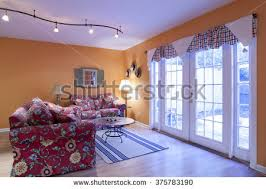 french doors stock images royalty free images u0026 vectors