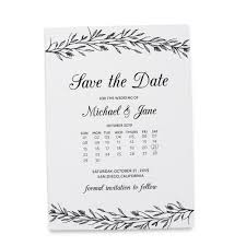 save the date calendar save the date cards product categories loveateverysight