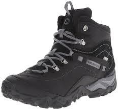 womens hiking boots sale uk merrell chameleon shift traveler mid waterproof s hiking