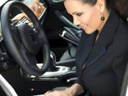 can you get a new car with no credit what does pre approved when buying a car budgeting money