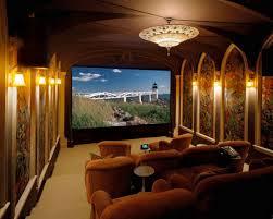 home cinema interior design home cinema design classic family room small room of home cinema