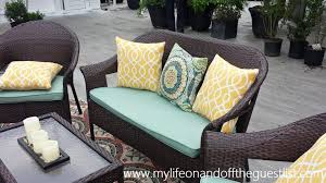 Jaclyn Smith Bedroom Furniture by Home Goods Archives My Life On And Off The Guest List