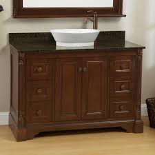 bathroom design bridgemill lowes corner bathroom vanity in honey