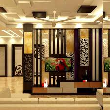 room divider ideas for living room breathtaking modern living room divider ideas living room modern