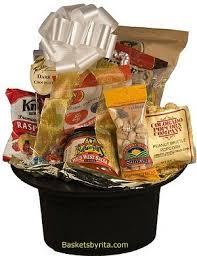 gift baskets denver appreciation gift baskets denver thank you food gift baskets