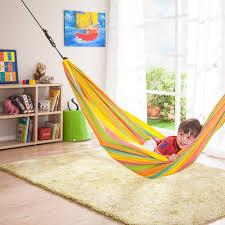 kids bedroom hammock interior design hammock chair for bedroom hanging chair for kids bedroom agcguru