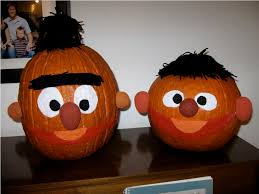 Painting Ideas For Kids Pumpkin Painting Ideas For Kids Cheerful Painting Pumpkin Ideas