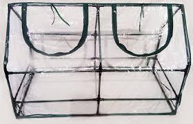 amazon com zenport sh3212a btp garden raised bed and cold frame