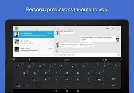 swiftkey apk swiftkey keyboard 5 3 2 apk for android