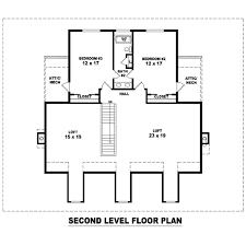 3000 sq ft floor plans 100 ranch style floor plans 3000 sq ft single floor budget