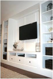 Bedroom Tv Unit Furniture Tv Stand Small Space Medium Size Of Living Roomliving Room Design