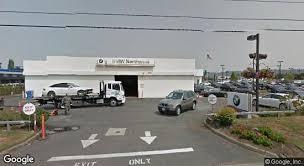 bmw northwest car dealers in tacoma wa bmw northwest honda of fife nissan