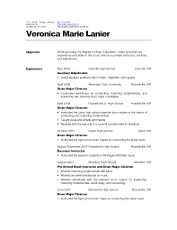 social work cover letters resume and cover letter services image collections cover letter