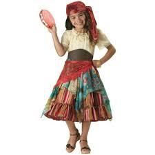 Fortune Teller Halloween Costume 38 Costumes Girls Images Halloween Ideas