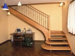 ringhiera soppalco venetocasa scale scala a giorno per interni in legno s08