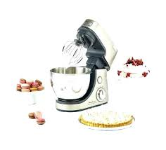 cuiseur moulinex hf800 companion cuisine i companion pas cher de cuisine moulinex moulinex hf802aa1 cuisine