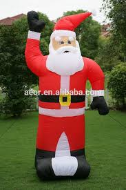 Christmas Decoration Outdoor Sale by Customize Christmas Decorations Christmas Decorations Outdoor For
