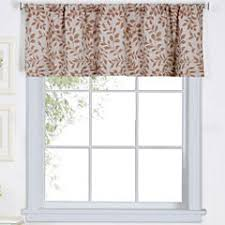 Kitchen Valances by Kitchen Valances Curtains U0026 Drapes For Window Jcpenney