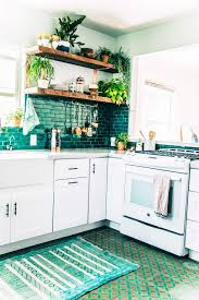 blue and green kitchen best 25 teal open style bathrooms ideas on pinterest spa master