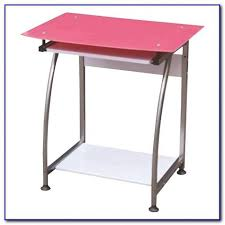 Corner Computer Desk Target Corner Computer Desk Target Desk Home Design Ideas Lovable