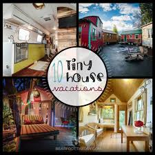 tiny house vacation 833 best let u0027s see the world images on pinterest texas travel