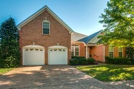 open floor plan homes for sale homes for sale 8440 beautiful valley dr nashville tn 37221