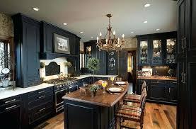 tops kitchen cabinets tops kitchen cabinets and granite beautifying kitchen counter tops