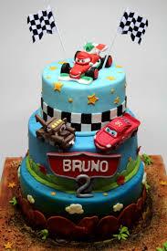 66 best children birthday cakes london images on pinterest