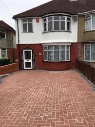 3 Bedroom House To Rent In Hounslow 3 Bedroom Houses To Let In Hounslow Primelocation