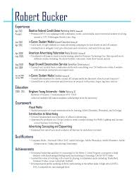 best resume exles free download professional resume layout mono resume best professional resume