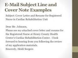 best admission paper editing sites for university cover letter