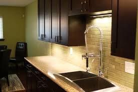 kitchen interior amusing kitchen backsplash decoration ideas amusing kitchen decoration with light charcoal